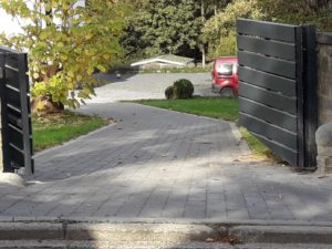 electricite-charleroi-winelec-garage-motorisation-camera-volet